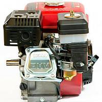 Пришла пора менять старый двигатель на мотоблоке? Что нужно знать перед началом работы.