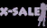 Интернет Магазин Верхней Женской Одежды X-SALE