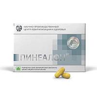 Пинеалон (биорегулятор нормализации функциональной активности клеток головного мозга) 60 капсул