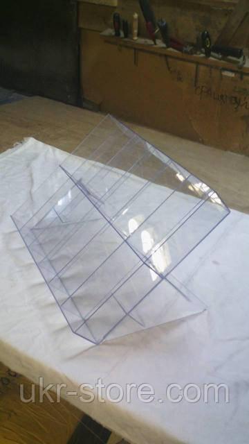 Подставка для мелкого товара