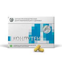 Лекарства короткие пептиды курс стероидов станазалол тренболон