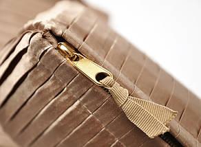 Клатч - косметичка Boots, фото 3