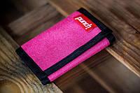 Кошелек Punch Cash Pink