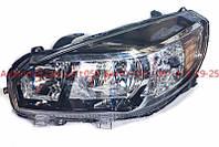 Фара передняя левая M4 оригинал 4121500xs56xa