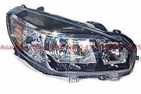 Фара передняя правая M4 оригинал 4121600xs56xa