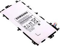 Аккумулятор батарея Samsung SP3770E1H, N5100. N5120. Galaxy Note 8.0 N5110