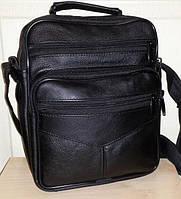 1b78f6e35eae Мужские сумки и барсетки в Павлограде. Сравнить цены, купить ...