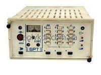 Регулятор температуры БРТ-2