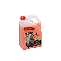 Полимерный пенный нановоск. с ароматом Хуба Буба,  для сушки авто. Diakem Bubble Wax. Концен 1:10,4л.