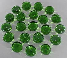 Камни стекло, декоративные камни