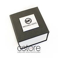Подарочная коробка для часов Michael Kors black (07019)