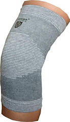 Наколенники Elastic Knee Support PS-6002 (2 шт) Power System