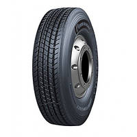 235/75R17.5 POWER CONTACT POWERTRAC
