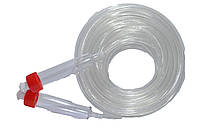 Уровень водяной (гидроуровень)  со шлангом, 7 м Housetools 29K007