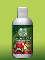 Скарадо-М для защиты для защиты плодово-ягодных насаждений, Минералис Украина