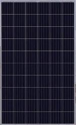 Сонячна батарея JA Solar JAP60S01-275/SC (5BB)