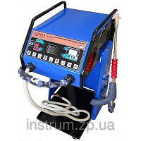 Аппарат точечной сварки (споттер) Kripton SPOT 4000