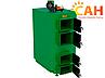 САН- ПТ (CAH-PT) котлы на твердом топливе длительного горения мощностью 13 кВт, фото 3