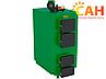 САН- ПТ (CAH-PT) котлы на твердом топливе длительного горения мощностью 13 кВт, фото 2