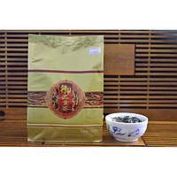 Чай белый 50 грамм