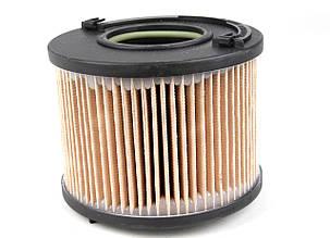 Фильтр топливный VW Touareg 3.0 TDI, фото 2