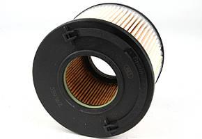 Фильтр топливный VW Touareg 3.0 TDI, фото 3