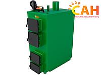 САН- ПТ (CAH-PT)  бытовые котлы  длительного горения мощностью 25 кВт