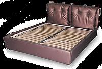 Подиум - кровать №16 (подъём. механизм) (с доставкой)