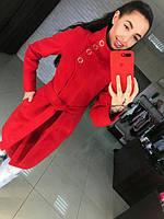 4de7eee785d Паул в категории пальто женские в Украине. Сравнить цены