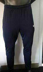 Штаны Nike Academy Dry Pant 839363-451 (Оригинал)