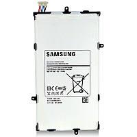 Аккумулятор батарея Samsung T4800E, T4800C, T4800K, T320, T321, T325, T327A