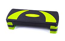 Степ платформа Iron Master IR97302