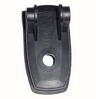 Универсальный пластиковый кронштейн датчика KR-1