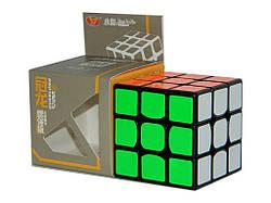 Кубик Рубика 3x3 MoYu Guanlong Plus