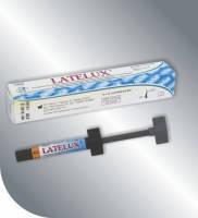 Лателюкс (LATELUX)