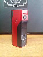 Б/у WISMEC Reuleaux RX2/3 150W/200W TC, Red Black. Оригинал, фото 1