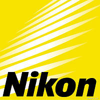 Объективы на систему Nikon
