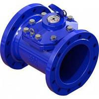 Счётчик воды турбинный Gross WPK-UA 200 (для холодной воды)