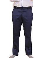 Классические брюки модель 01/1 со стрелкой