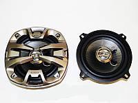 Динамики BM AUDIO Boschmann XJ2-5655 M2, Колонки Boschmann 260W, Автоакустика,2х полосные динамики