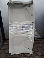 Потолок Renault Master 10-> Оригинал б\у 739010101R