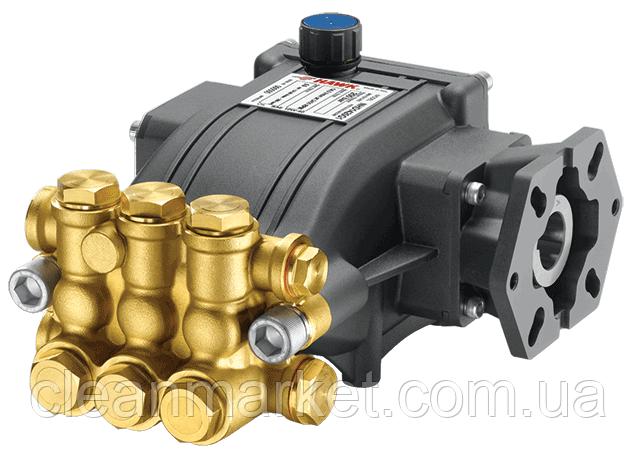 HAWK NHD 9520GR плунжерный насос высокого давления для ДВС