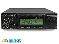 Автомобильная радиостанция Anytone AT-6666 / Автомобільна радіостанція Anytone AT-6666