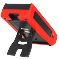 Цифровой осциллограф-мультиметр UNI-T UTM 81 , Измерительный прибор,мультиметр, Портативный осциллограф