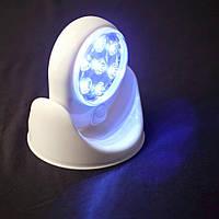 Светодиодная подсветка Light Angel (Лайт Энджел)