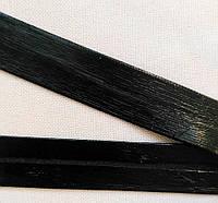 6003 Косая бейка кожзам 1,5 см
