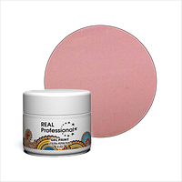 Гель-краска Real Professional Кокетка (40.55)