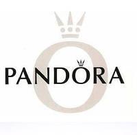 Часы Pandora уже в продаже в Модной покупке