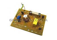 Плата сетевого фильтра для микроволновой печи Candy 49003634