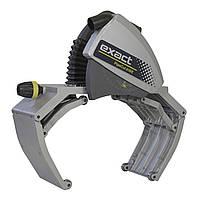 Электротруборез EXACT PipeCut 410E System